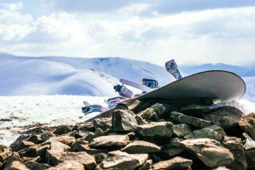 Ako často robiť servis lyží a snowboardov ?