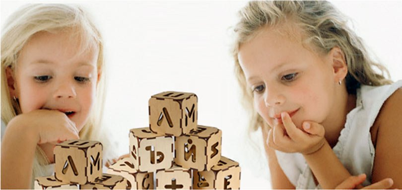 Slovenské detské hračky 47a0dcfc2be