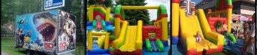 Zábava pre deti aj dospelých v netradičnom štýle