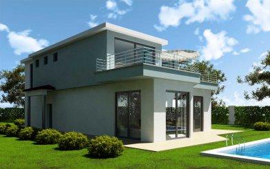 Projekty, stavby, pozemky pod jednou strechou