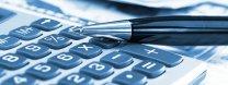 Daňové priznania k dani z príjmov FO za rok 2012 II.